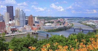 بحث عن تطوير مدينتك