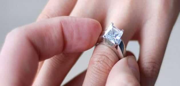 دعاء الزواج بمن نحب معلومة ثقافية