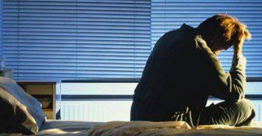 دعاء يقال قبل النوم