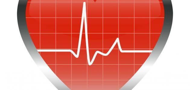 علامات إرتفاع ضغط الدم عند الشباب