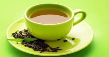 فوائد شاي بالكمون
