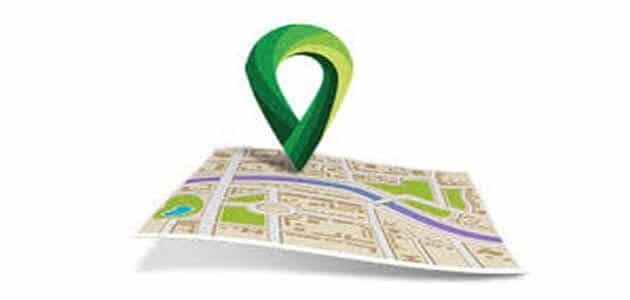 كيفية التسجيل في العنوان الوطني السعودي للأفراد
