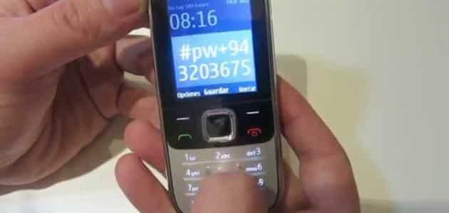 الغابة قطران الشعور بالذنب طريقة فتح الهاتف عند نسيان رمز القفل Dsvdedommel Com