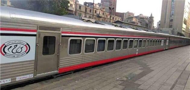 مواعيد قطارات الاسكندرية القاهرة واسعار التذاكر معلومة ثقافية