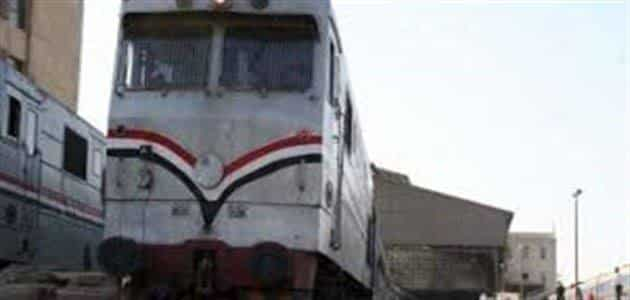مواعيد قطارات القاهرة الإسكندرية سكك حديد مصر