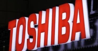 موقع توشيبا العربي للاجهزة الكهربائية معلومات وحقائق