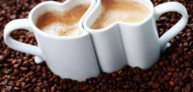 هل القهوة ترفع الضغط ؟