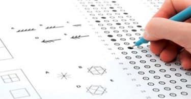 إختبارات القدرات .. معلومات وحقائق