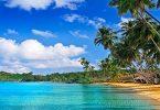 اين تقع جزيرة كوستاريكا
