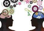 بحث عن الذكاء مع ذكر المراجع