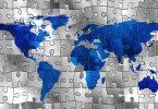 بحث عن العولمة ومعناها