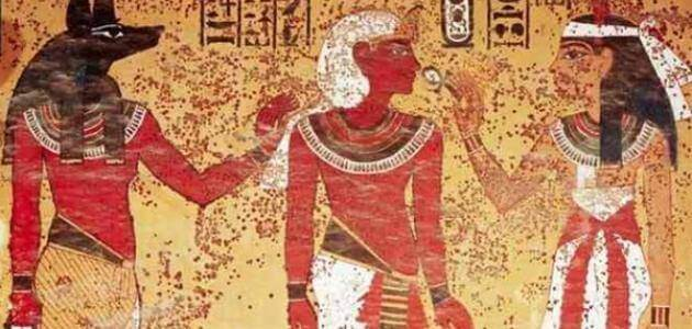 بحث عن الملك زوسر بالمراجع