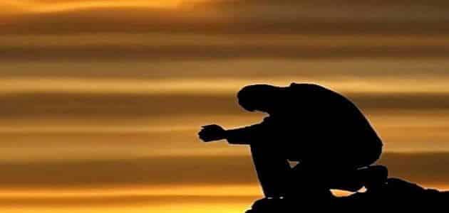 دعاء الكرب وتفريج الهم باذن الله