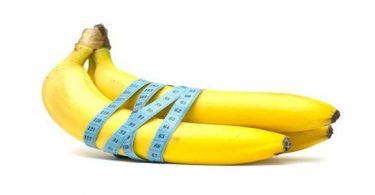 ريجيم الموز لخسارة 7 كيلو في 7 أيام فقط