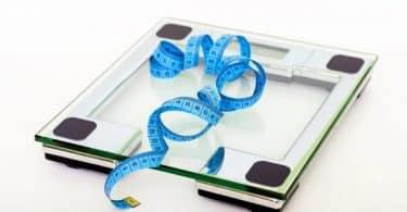 ريجيم سريع جدًا وصحي في أسبوع 20 كيلو