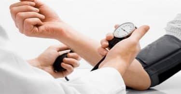 ضغط الدم المنخفض أسبابه وعلاجه وأعراضه