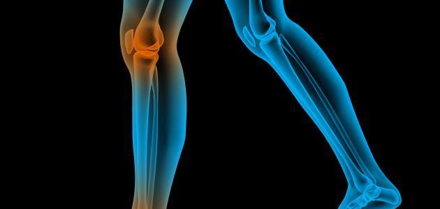 طرق تقوية عظام الجسم