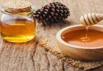 فائدة العسل للبشرة الحساسة