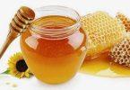 فوائد وأضرار العسل