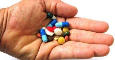 فيتامينات لزيادة الوزن في أسبوع واحد