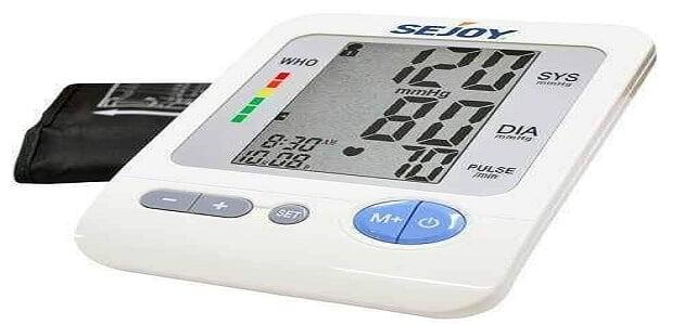 كيفية رفع ضغط الدم