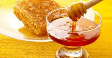 كيفية معرفة العسل الأصلي من المزيف