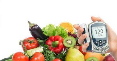 كيف تحافظ على مستوى السكر في الدم