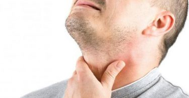 ما أعراض زيادة نشاط الغدة الدرقية ؟