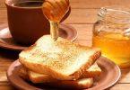 ما فوائد العسل لمرضى السكري