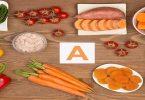 ما هو أفضل فيتامين للبشرة والجسم ؟