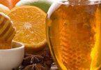 ما هو العسل الأبيض وفوائده