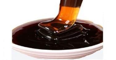 ما هو العسل الأسود وفوائده ؟