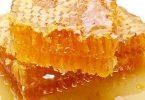 ما هي فوائد العسل للقلب