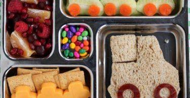 10 أطعمة تؤدي إلى الإختناق