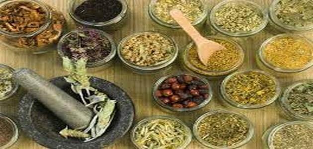 أعراض نقص فيتامين بـ 12 وعلاجه بالأعشاب