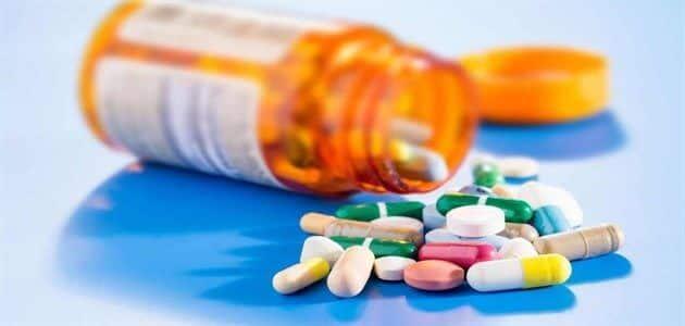 أفضل علاج دوائي للقولون