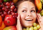 أفضل 5 فيتامينات لمكافحة الشيخوخة