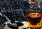 فوائد شرب مغلي حبة البركة على الريق