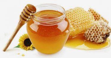 فوائد عسل البرسيم الطبيعي
