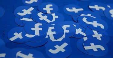 كيفية ترتيب التعليقات في الفيس بوك