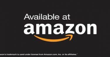 كيف تتسوق من موقع أمازون بالتفصيل ؟