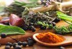 ما هو علاج الضغط المنخفض بالأعشاب ؟