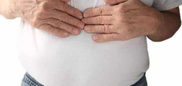 ما هو علاج الم فم المعدة ؟