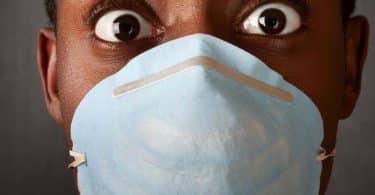 ما هو علاج انفلونزا الخنازير ؟