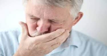 ما هي أسباب زوفان المعدة ؟