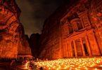 ما هي عجائب الدنيا السبع القديمة والجديدة