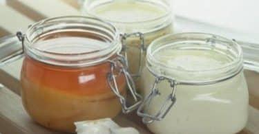 فوائد عسل المجري