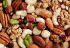 ما هي مصادر البروتين