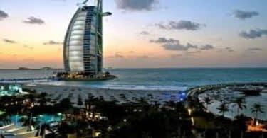 معلومات عن دبي ينصح بمعرفتها قبل السفر