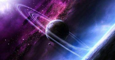 معلومات غريبة عن الفضاء والكواكب